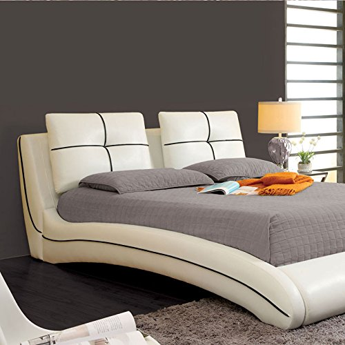 Microfiber Sheet Set Quality Bedding 1800 Count Series 6 Piece Classic Soft Bed Linens King Size Designed