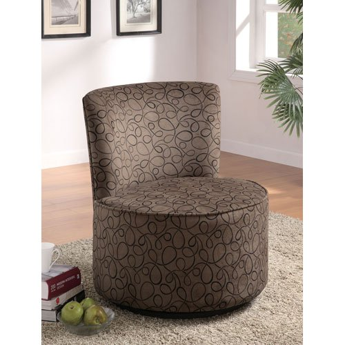 Fun Chairs for Bedrooms
