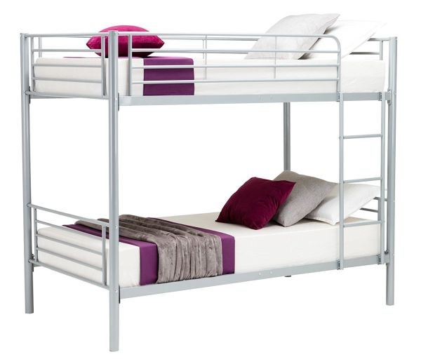 Heavy Duty Bunk Beds For Adults And Heavy People