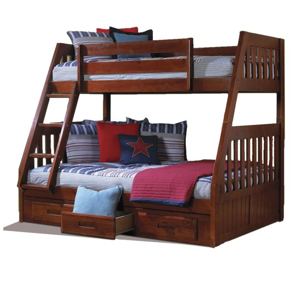 How Much Are Bunk Beds