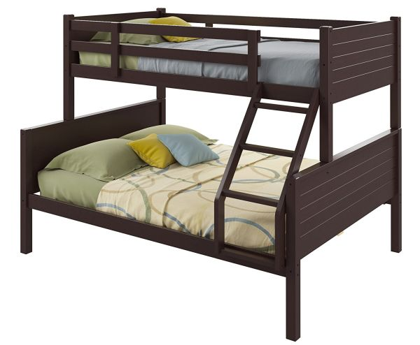 Extra Long Twin Bunk Beds