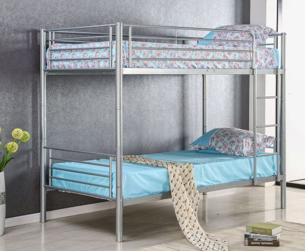 Bunk Beds for Sale under 200