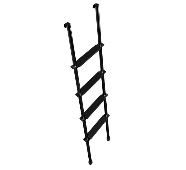 Bunk Bed Ladder Cover