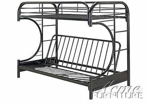 Sofa Bunk Bed Price