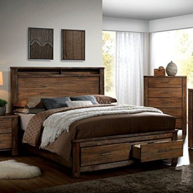 light oak bedroom furniture sets