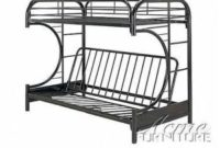 ACME-Furniture-Eclipse-Bunk-Bed-in-Silver