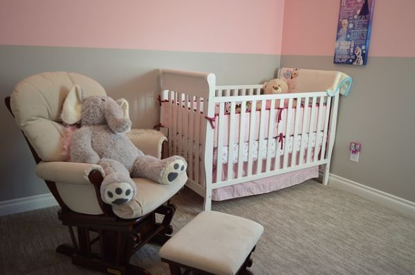 toddler bedroom furniture with sofa seat