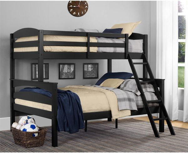 Cool Bunk Beds for Sale