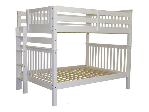 Full Size Bunk Beds for Sale