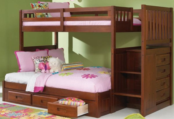 How Much Do Bunk Beds Cost