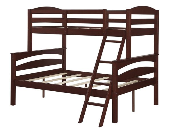 Bunk Beds That Convert to Twin Beds