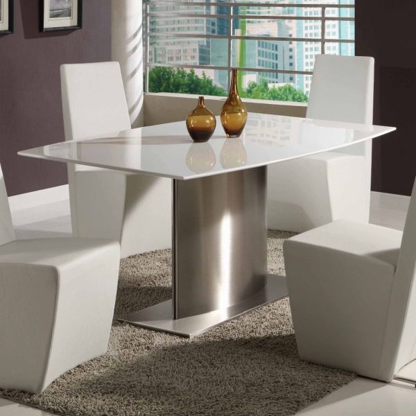 Creative Images International Paula Dining Table