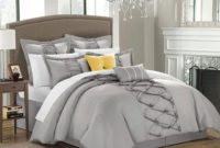 8 piece bedroom set for cheap
