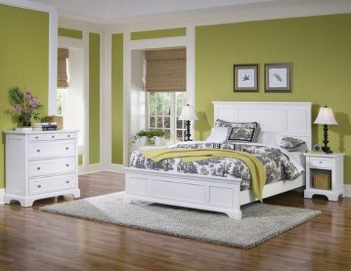 king bedroom sets under 1000 dollars