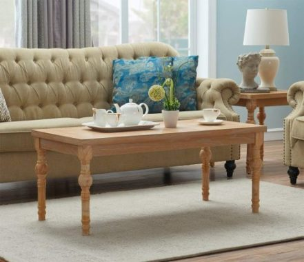farmhouse style living room furniture