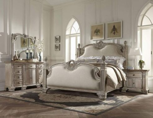 french country bedroom sets for sale