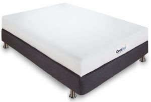 Classic-Brands-Cool-Gel-Memory-Foam-6-Inch-Mattress-Twin-XL