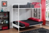 DHP-Twin-Over-Futon-Metal-Bunk-Bed-White