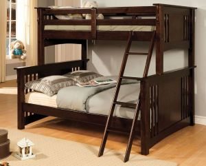 Furniture-of-America-Concord-Bunk-Bed-Twin-Full-Espresso-1