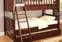 Hokku-Designs-Milton-Twin-over-Twin-Bunk-Bed-with-Ladder