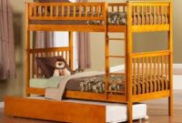 Atlantic-Furniture-Woodland-Bunk-Bed-Twin-over-Twin-with-Urban-Trundle-Bed-in-Caramel-Latte