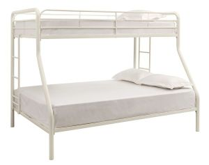 Bunk-Beds-with-Mattresses-Included-for-Cheap-Consider-These-Things