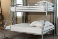 Duro-Wesley-Twin-over-Full-Bunk-Bed-Silver