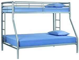 Sturdy-Kids-Sturdy-Twin-Over-Full-Metal-Bunk-Bed-with-Stairs