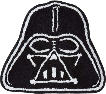 Kids Warehouse Rugs Star Wars Saga